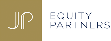 JP Equity Partners